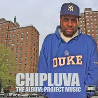 Project Music — Chipluva