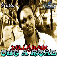 Out A Road — Delly Ranx