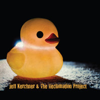 The Reclamation Project — Jeff Kerchner
