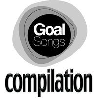 Goal Songs Compilation — сборник