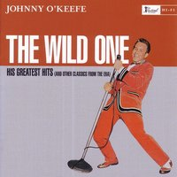 The Wild One — Johnny O'Keefe