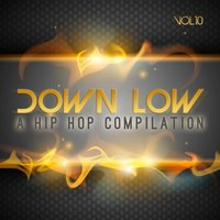 Down Low Hip Hop Compilation, Vol. 10 — сборник