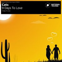 9 Days To Love — Cats