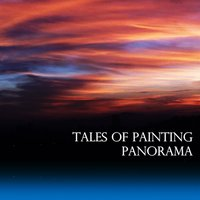 Panorama — Tales of Painting