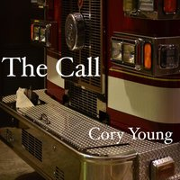 The Call — Cory Young
