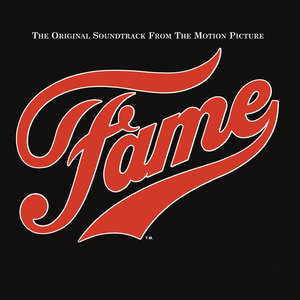 Irene Cara, Fame - Fame