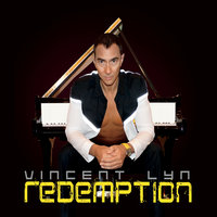 Redemption — Vincent Lyn