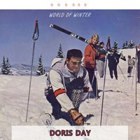 World Of Winter — Doris Day