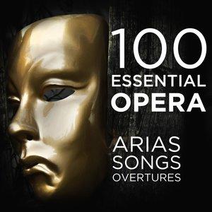 Anton Guadagno, Orchestra dell'Arena di Verona, Orchestra and Chorus Arena di Verona, Pietro Ballo - Werther: «Pourquoi Me Reveiller»