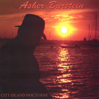 City Island Nocturne — Asher Burstein