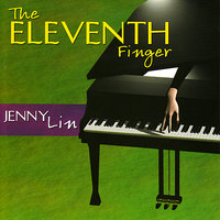 The 11th Finger — Jenny Lin