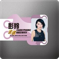 Steel Box Collection - Cass Phang — Cass Phang