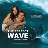 The Perfect Wave Soundtrack — сборник