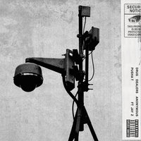Drug Dealers Anonymous — Pusha T, Jay-Z