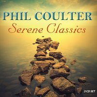 Serene Classics — Phil Coulter