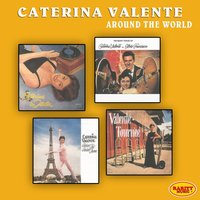 Around the World — Caterina Valente