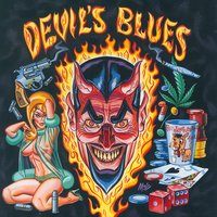 Devil's Blues - New Edition — сборник