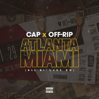 Atlanta / Miami — CAP, Off-Rip