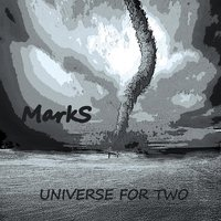 Universe for Two — Marks