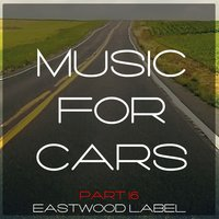 Music for Cars, Vol. 16 — сборник