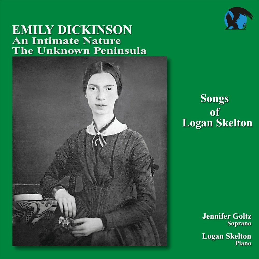 emily dickenson my life had stood My life had stood--a loaded gun-- in corners--till a day the owner passed--identified-- and carried me away-- and now we roam in sovereign woods-- and now we hunt and when at night--our good day done-- i guard my master's head-- 'tis better than the eider-duck's deep pillow--to have shared.