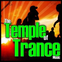 The Temple of Trance Music — сборник