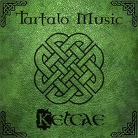 Keltae: The Celtic Compilation — Tartalo Music