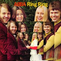 Ring Ring — ABBA