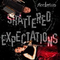 Shattered Expectations — Acclarion