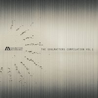The Soulmatters Compilation, Vol. 1 — сборник