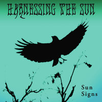 Sun Signs — Harnessing the Sun