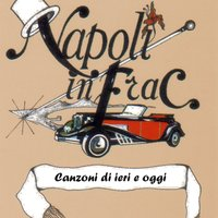 Napoli in frac - vol. 12 — сборник