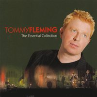 The Essential Collection — Tommy Fleming
