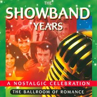 The Showband Years — Johnny Flynn Showband
