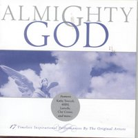 Almighty God — сборник