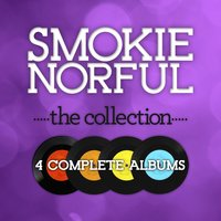 The Collection — Smokie Norful