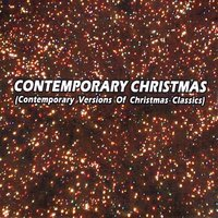 Contemporary Christmas — Hits Unlimited