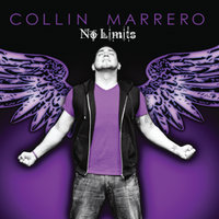 No Limits — Collin Marrero