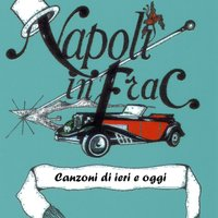 Napoli In Frac - Vol. 6 — сборник