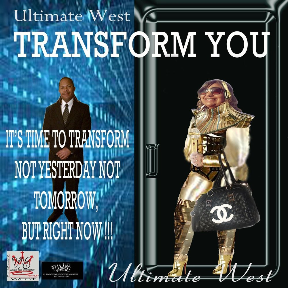 the transformation of music radio and composition Welcome to the transformation radio network we are so glad you've found us our vision is to bring positive messages to the world in as many ways as possible we started with radio and podcasting browse our channels to listen live or search topics to browse our 1000s of podcasts.