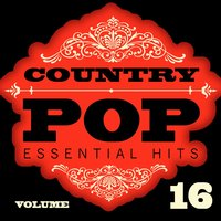 Country/Pop Essential Hits, Vol. 16 — Hit Crew Masters