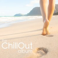 The Chillout Album — сборник