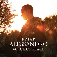 Voice Of Peace — Guido Rimonda, Friar Alessandro, Camerata Ducale