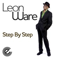 Step By Step — Leon Ware