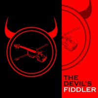 The Devil's Fiddler — Nick Pynn