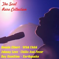 The Soul Rare Collection — сборник