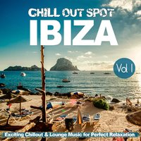Chill Out Spot Series, Vol. 1: Ibiza — сборник