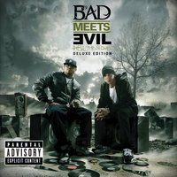 Hell: The Sequel — Bad Meets Evil