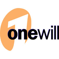Singles — OneWill