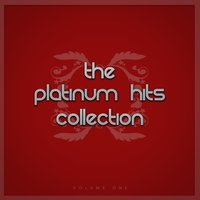 The Platinum Hits Collection,, Vol. One — сборник